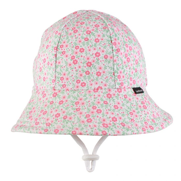 1a36cb61bfb Bedhead Baby Amelia Bucket Hat – Isla and Me
